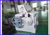 Automatic Extrusion Breakfast Cereal Corn Flakes Processing Line